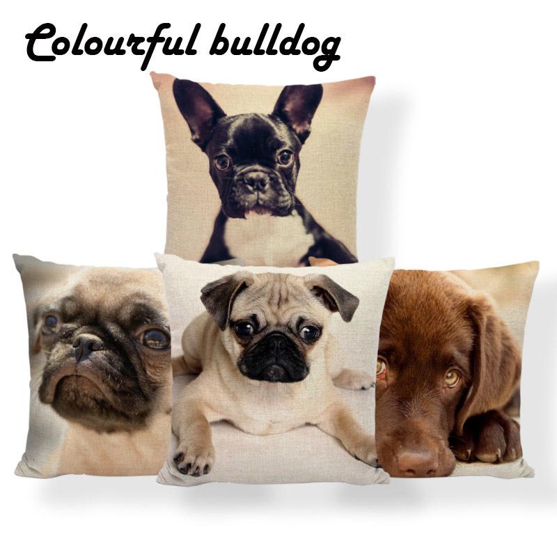Silver Labradors Cufflinks I Love Dogs Theme Cuff Links Labrador Brand New
