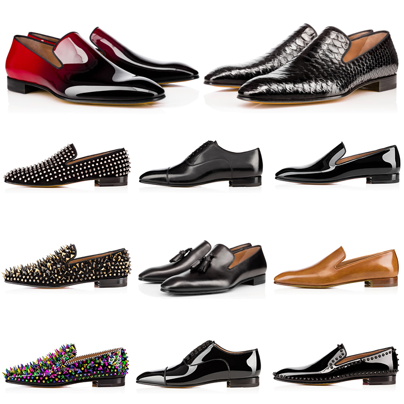 Para Hombre Zig Zag Plana Cordones Casuales Zapatos