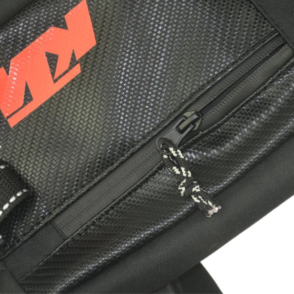 Motorcycle Leg Bag Motorcycle Drop Leg Motorcycle Cycling Fanny Pack Waist Belt Moto Bag Outdoor Camping Fishing Climbing Travel3