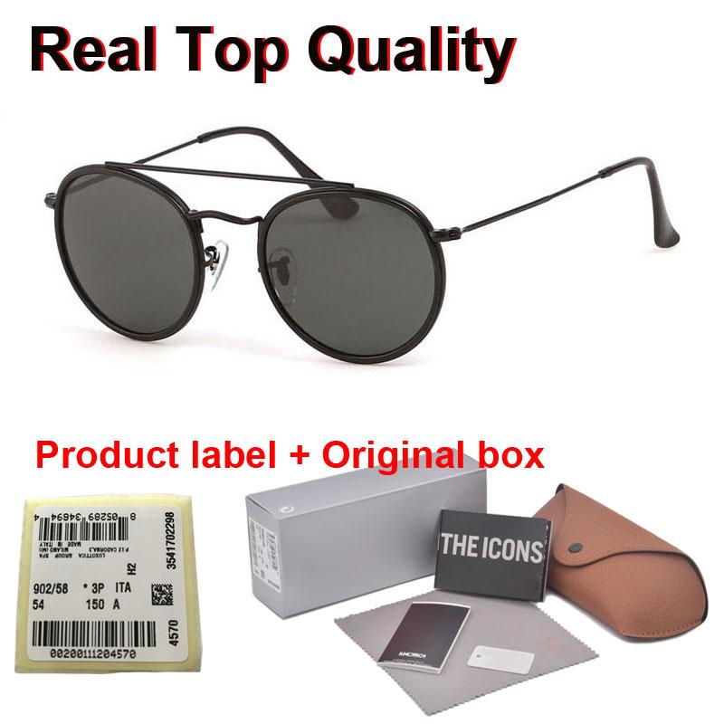 Steampunk Gafas de sol Degradado Cosplay UV400 Gafas Hombre Gafas A Prueba De Viento
