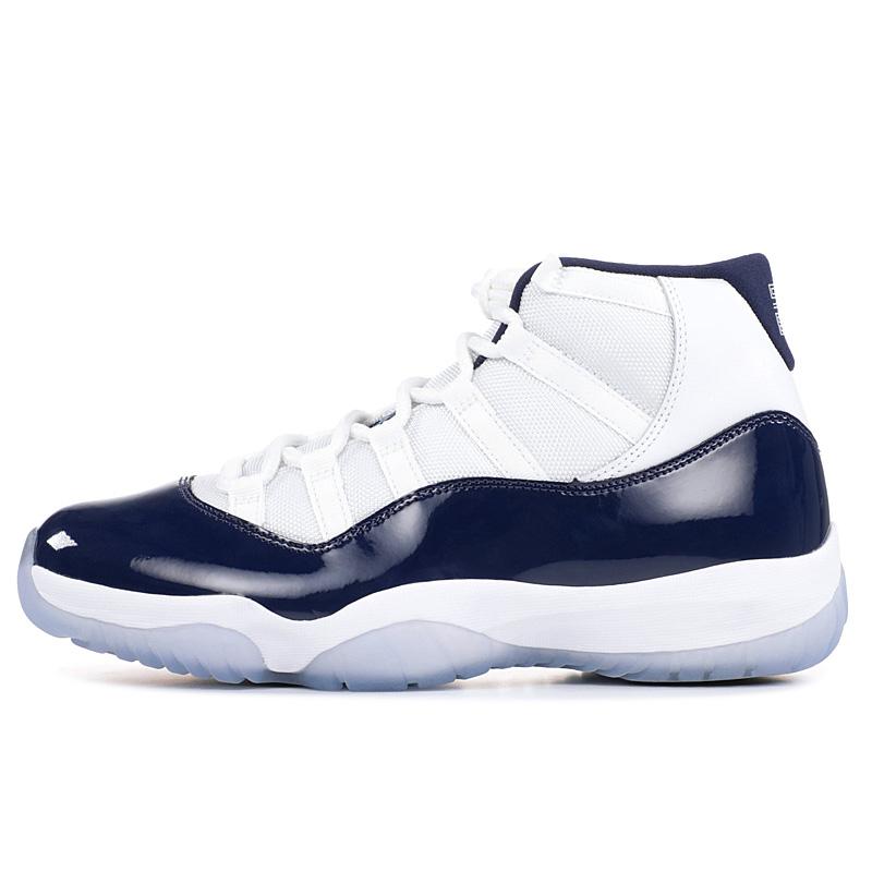 Mens 11 Sapatos 11 s Basketball New Concord 45 Prom Noite Platinum Matiz Espaço Jam Ginásio Vermelho Win Como 96 Xi Designer de Tênis Dos Homens Sapatas Do Esporte