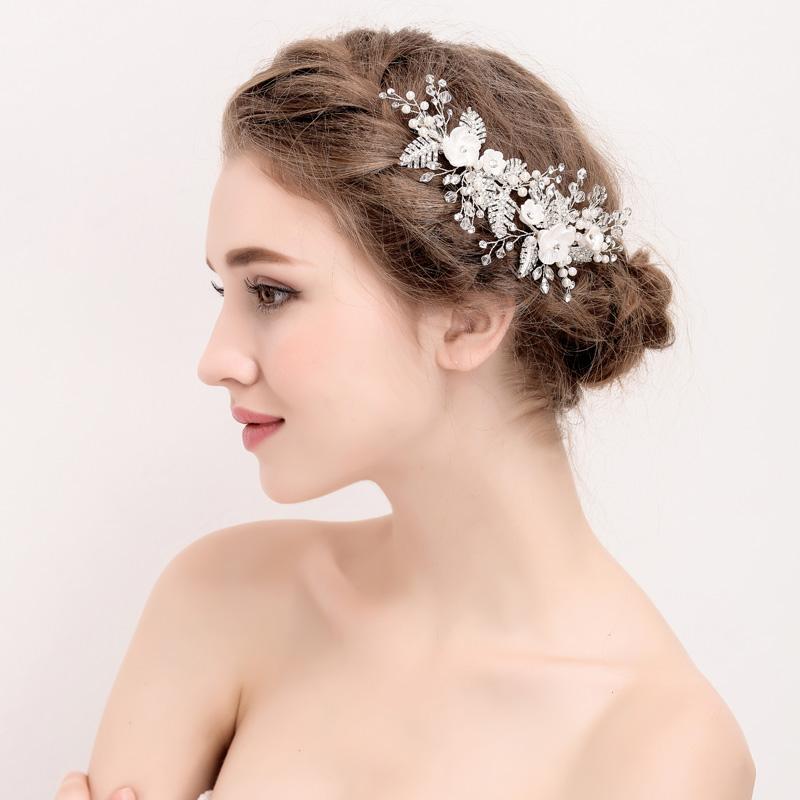 AJ691 hair clip (2)