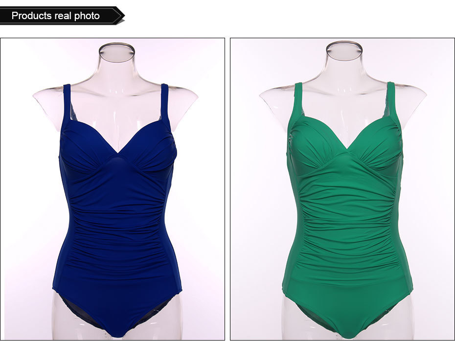one-piece-swimsuit-dy18552_27