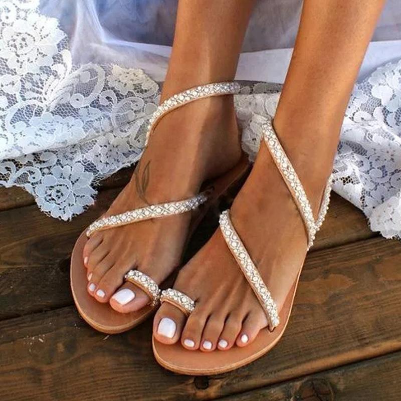 Cheap Sandals Online Shopping   Buy