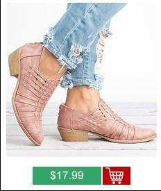 Women-flat-shoes-1_05