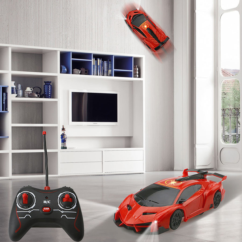 Wholesale Remote Control Cars Climbs Walls Buy Cheap In Bulk From China Suppliers With Coupon Dhgate Com