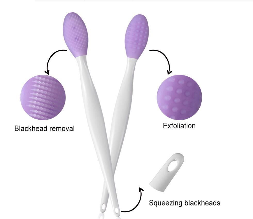Discount Face Exfoliator Brush Face Exfoliator Brush 2020 On