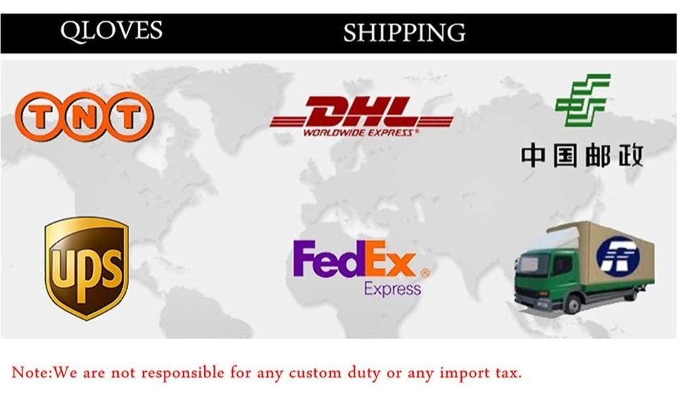 7 shipping 1000