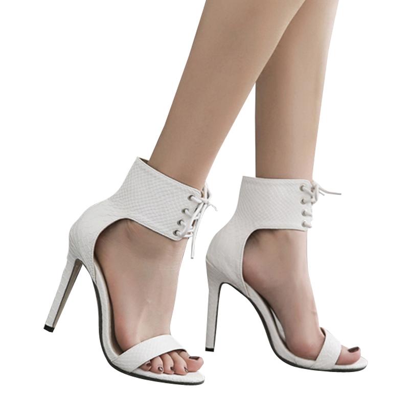 Women Sandals (9)
