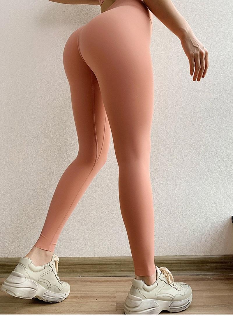 gym tights (2)