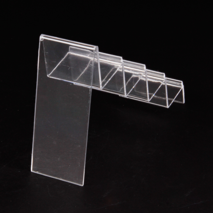 Wholesale-3-Plastic-Clear-View-Wallet-Display-Stand-Holder-4-Tiers-120330WS-05 (2)