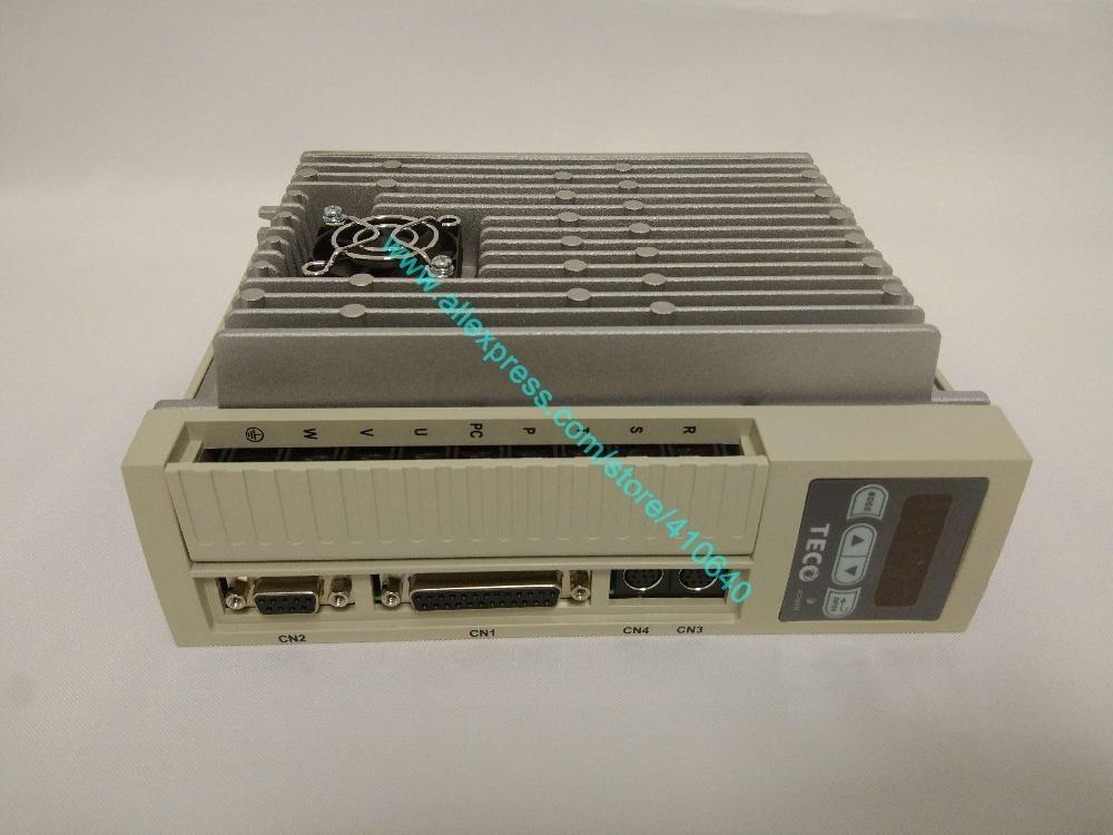 Servo Drive JSDEP-50A3 (8)