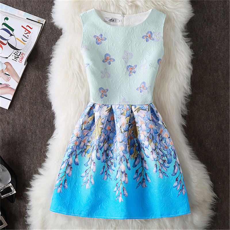 Fashion-Summer-Dress-Women-A-Line-Flower-Print-Maxi-Party-Casual-Vintage-Dresses-Elegant-Sleeveless-Ladies.jpg_640x640 (3)