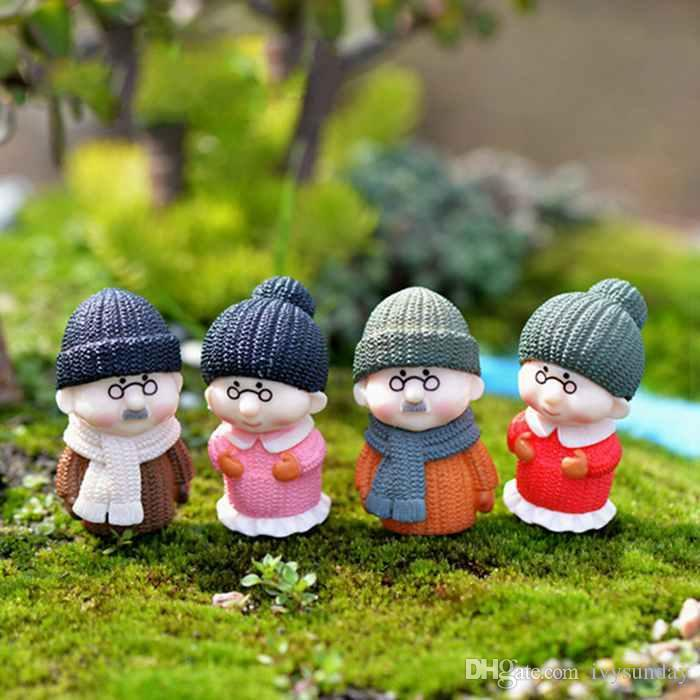 Wholesale Garden Gnomes Buy Cheap In Bulk From China Suppliers