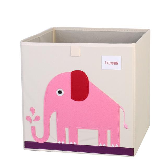 3D-Embroider-Cartoon-Animal-Fold-Storage-Box-kid-Toy-Clothes-organizer-box-children-Sundries-Cotton-Cloth.jpg_640x640 (12)