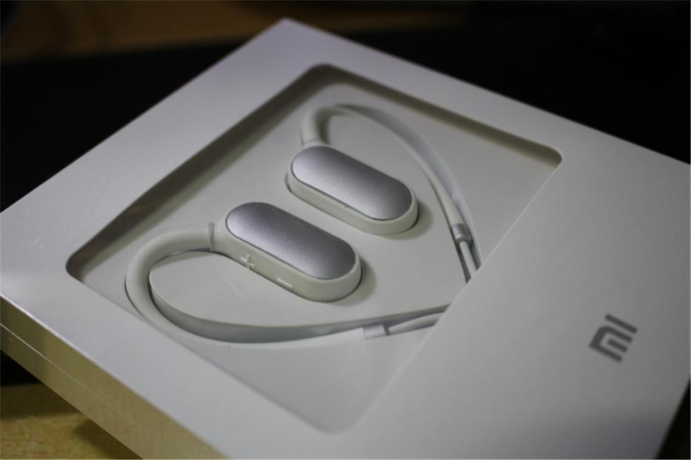 xiaomi Mi Sports Bluetooth Headset (2)