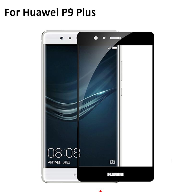 5pcs-Ultra-Thin-Full-screen-protector-Tempered-Glass-For-Huawei-P9-P-9-IP03-EVA-AL00 (4)