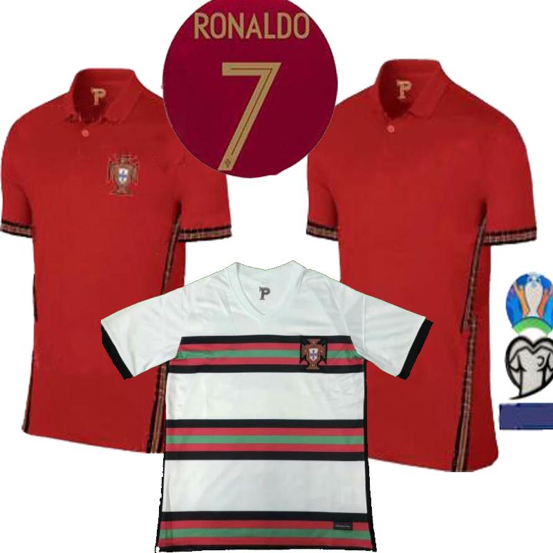Football /à Manches Longues Costume Soccer Jersey Set-Jo/ão F/élix-7 T-Shirt for Le Football Amateurs de Sport Jersey for Les Hommes et Les Enfants