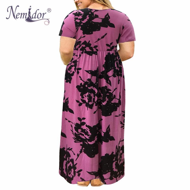 purpleprint2
