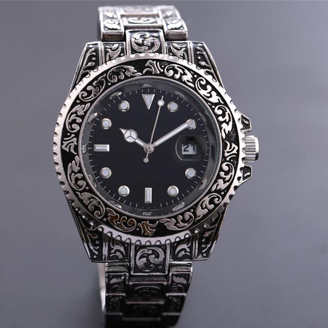 Creativo-escultura-de-lujo-dise-ador-de-moda-correa-de-acero-reloj-de-cuarzo-reloj-Casual.jpg_640x640 (1)