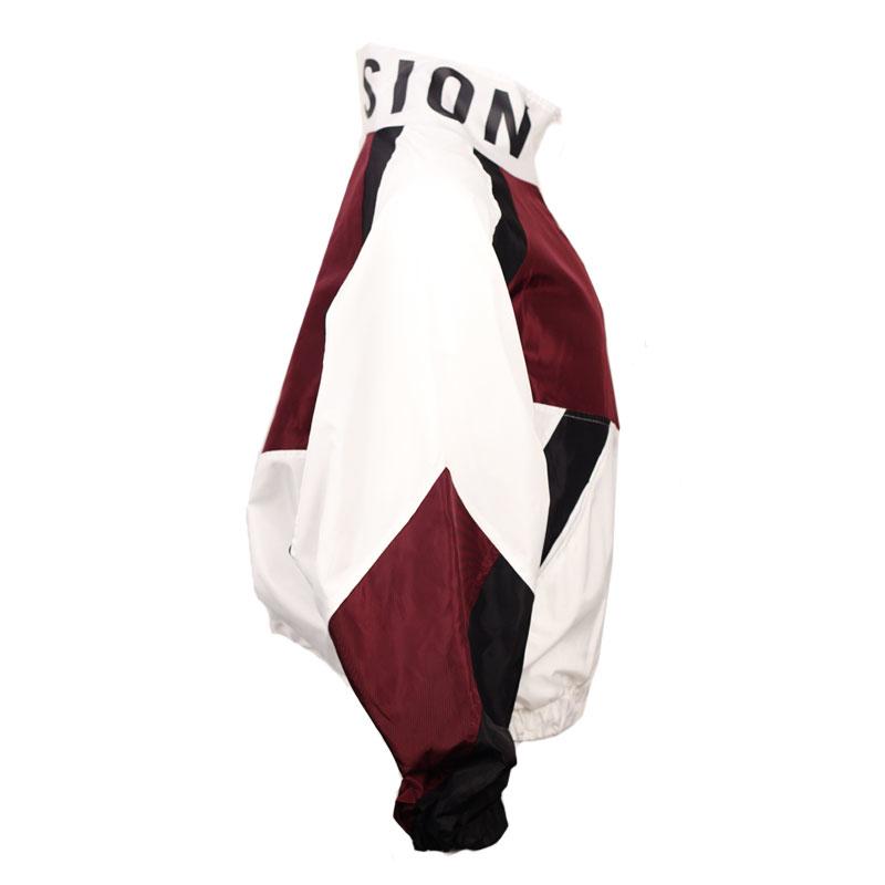 jacket180919162-(2)