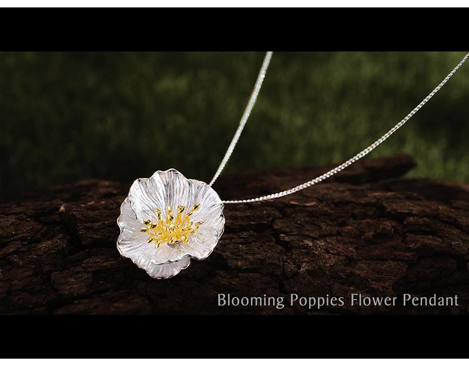LFJE0143-Blooming-Poppies-Flower-Pendant_02