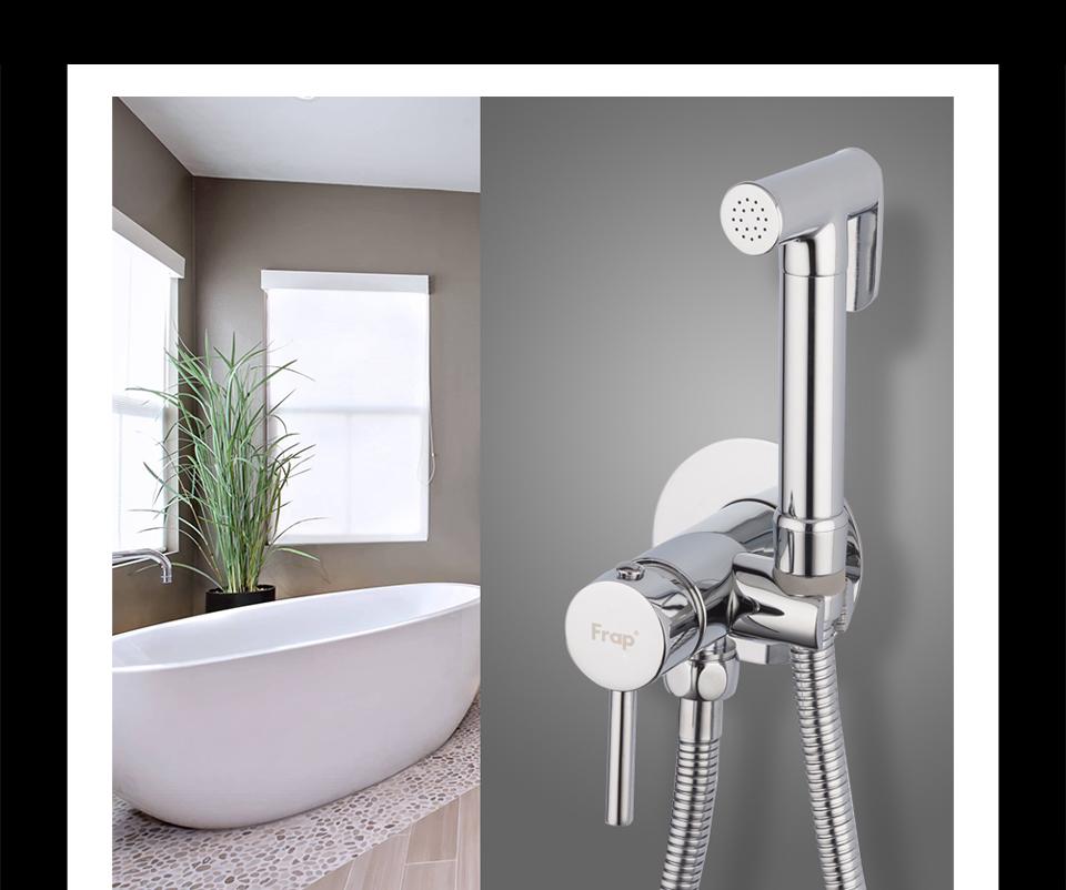 Bidet Faucet Details-1