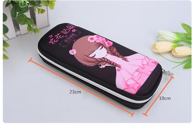 School bags for teenage girls (7)