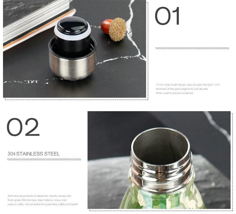 vacuum cup (1)