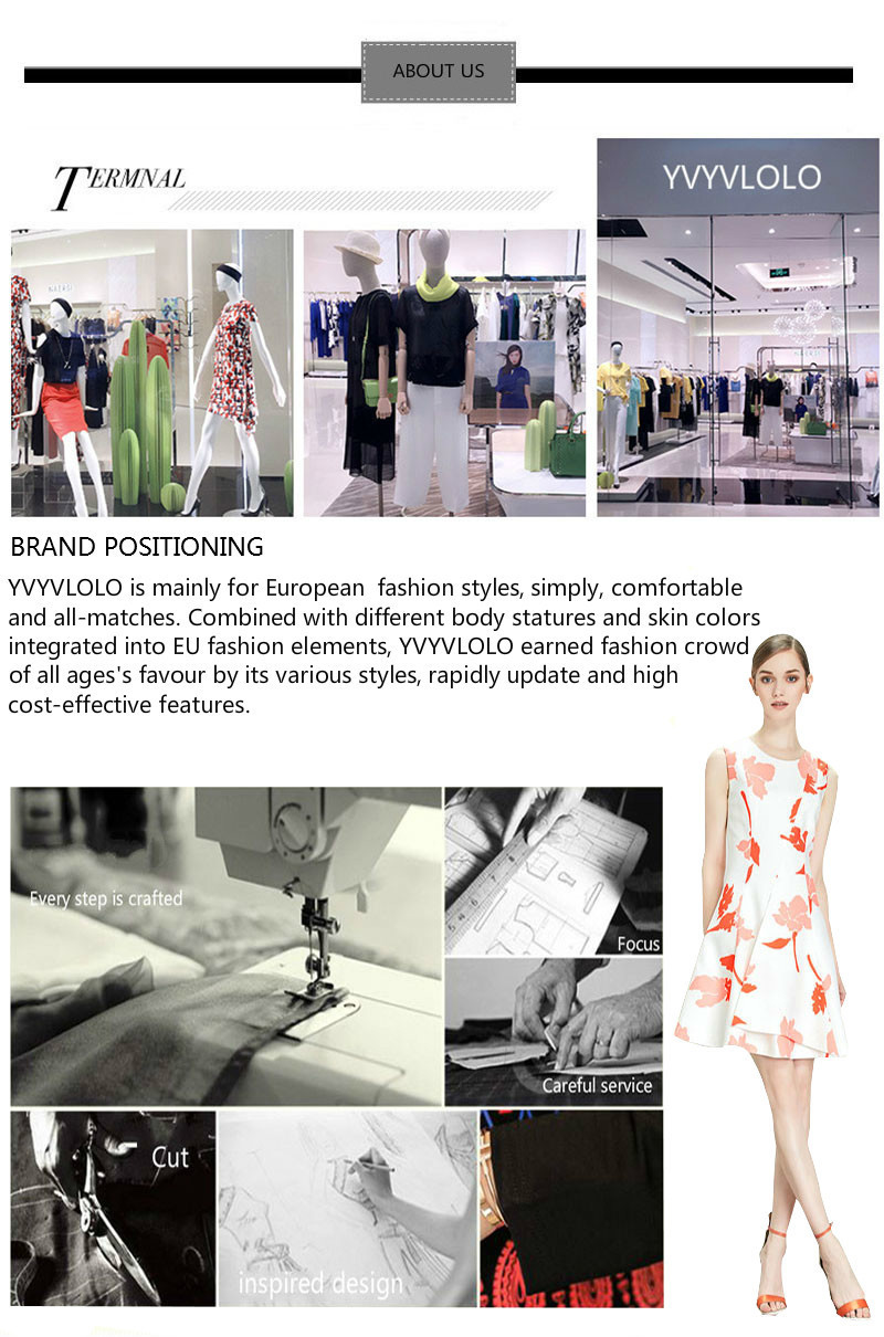 New 2018 Summer Brand Solid Polo Women Shirt Slim Short Sleeve camisa polo shirt polo femme Women Casual Shirts Clothing YY417 (2)