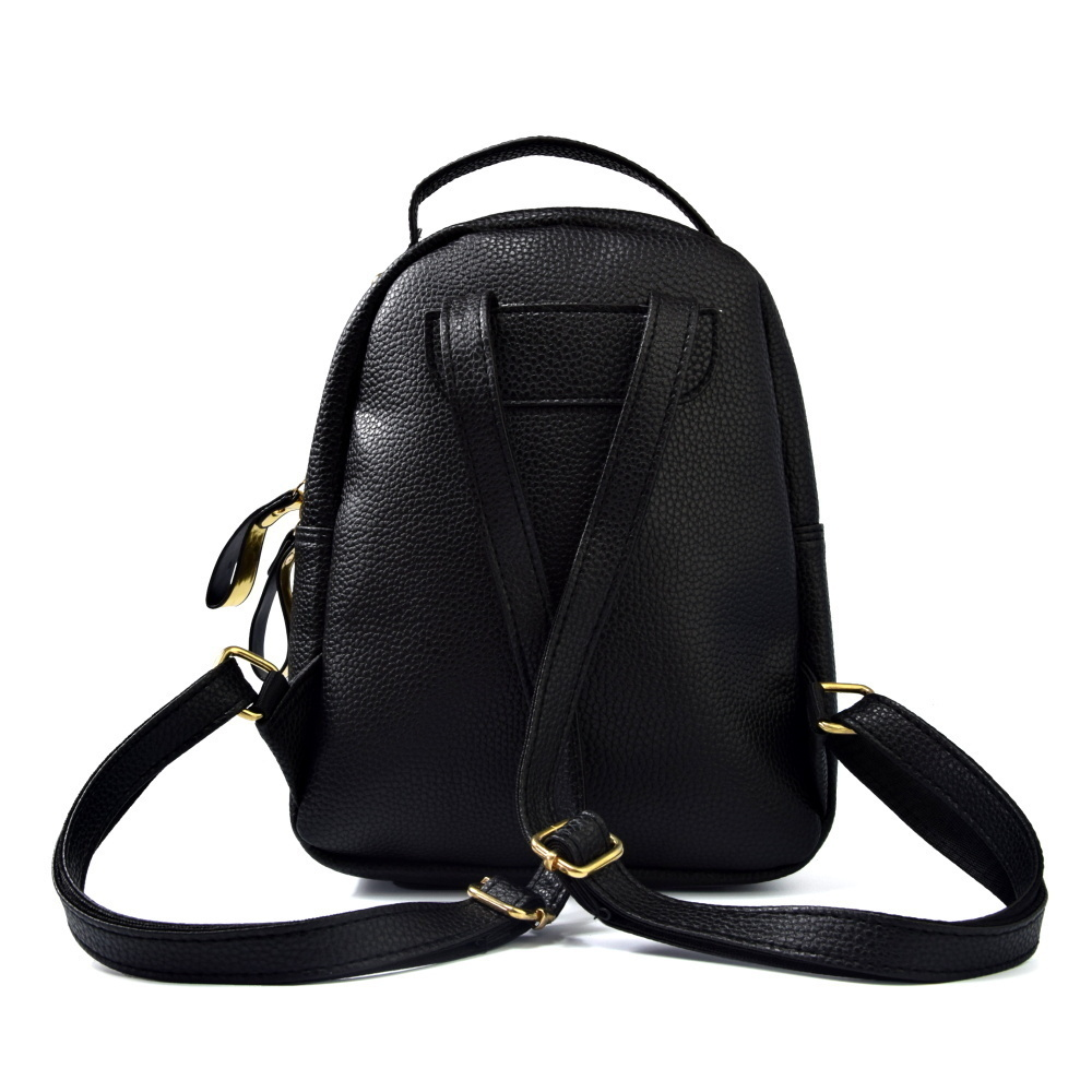 New-Snake-PU-Leather-Women-Backpack-Female-Fashion-Rucksack-Brand-Designer-Ladies-Back-Bag-High-Quality (3)