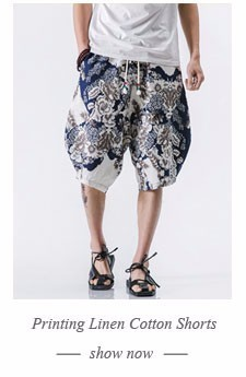 shorts2_09