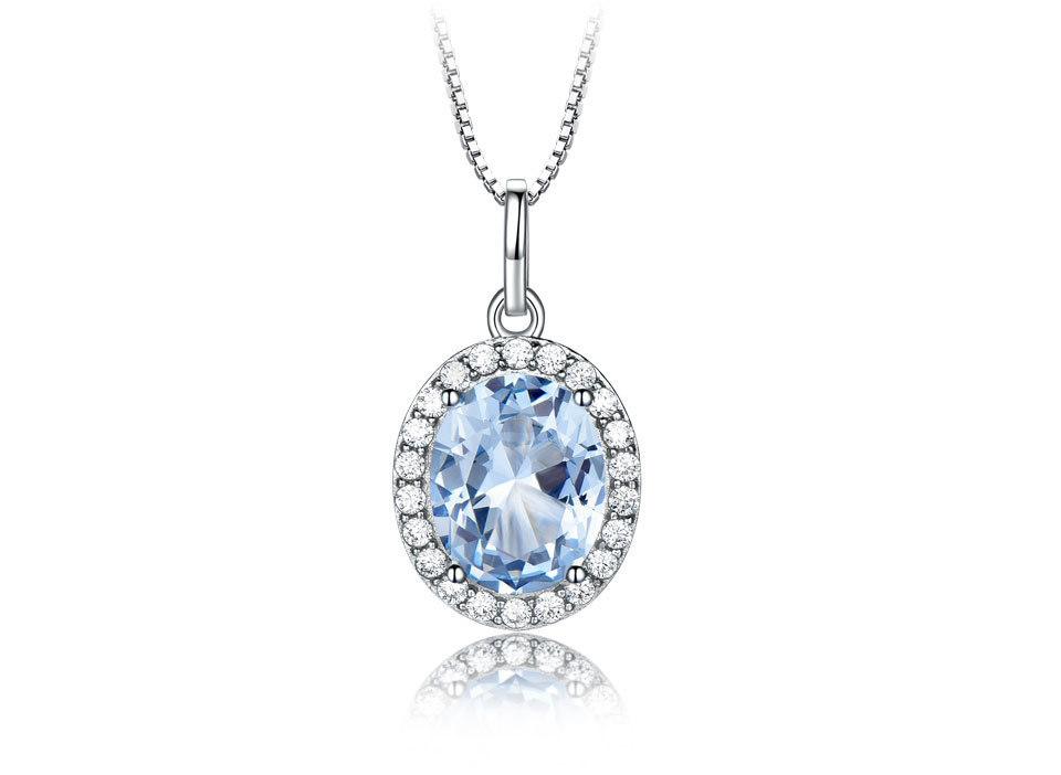 UMCHO-Sky-blue-topaz-925-sterling-silver-necklace-pendant-for-women-NUJ042B-1-pc_02