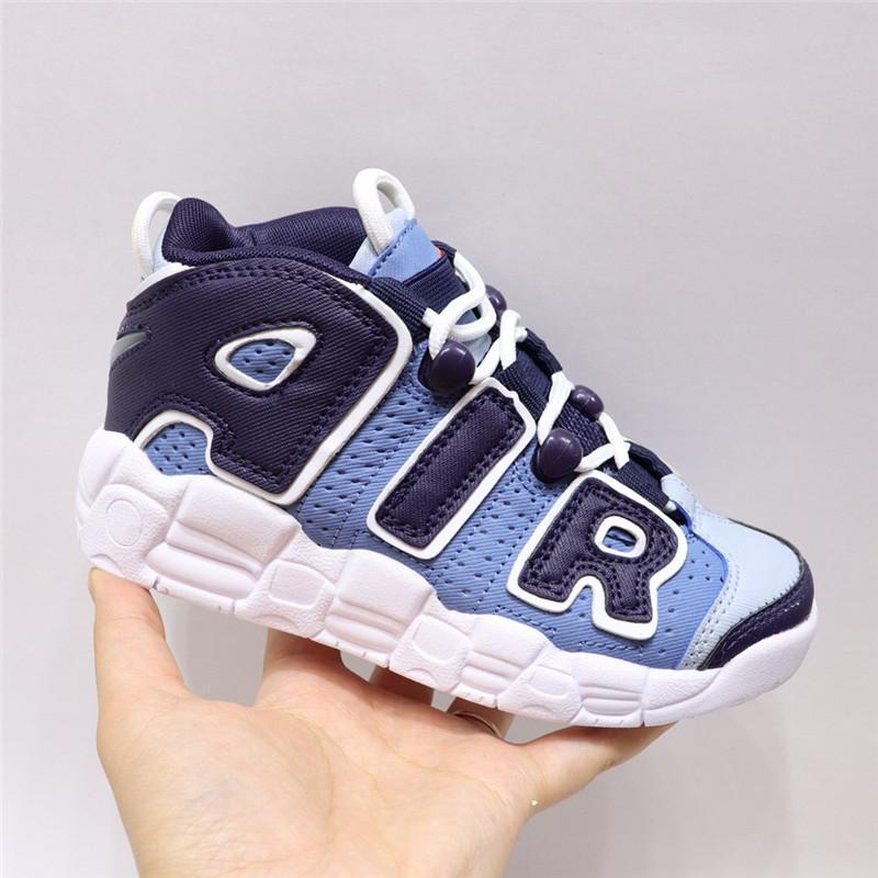 Children School Shoes Online Shopping