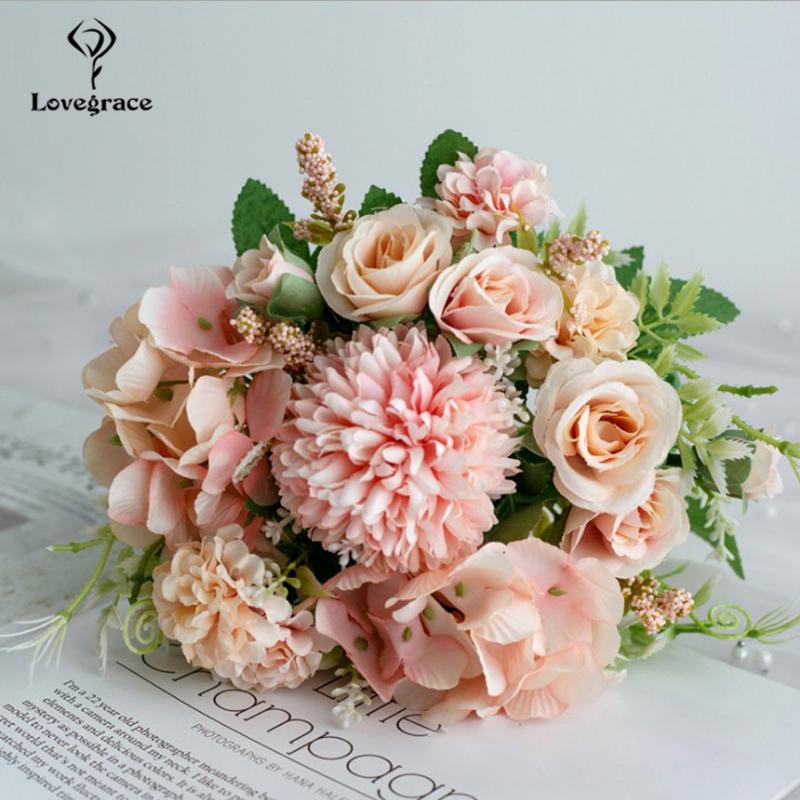 19021-rose-pink