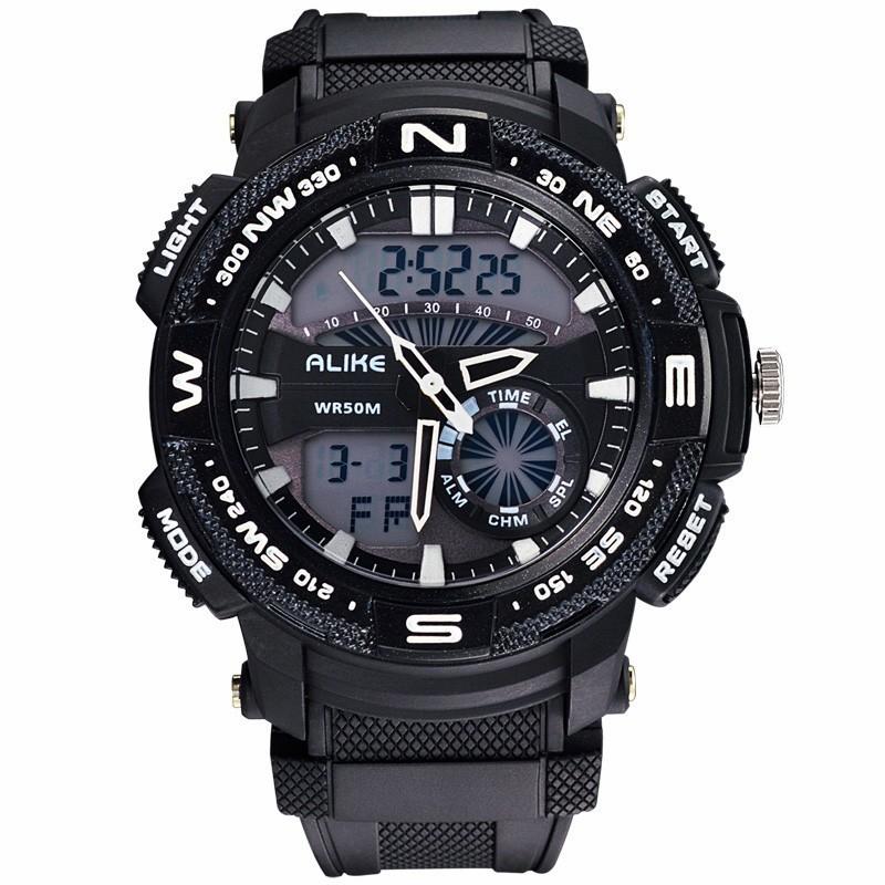2016-New-50m-Waterproof-Brand-Men-Sports-Watches-Men-s-LED-Digital-Watch-Quartz-Hour-Army (4)