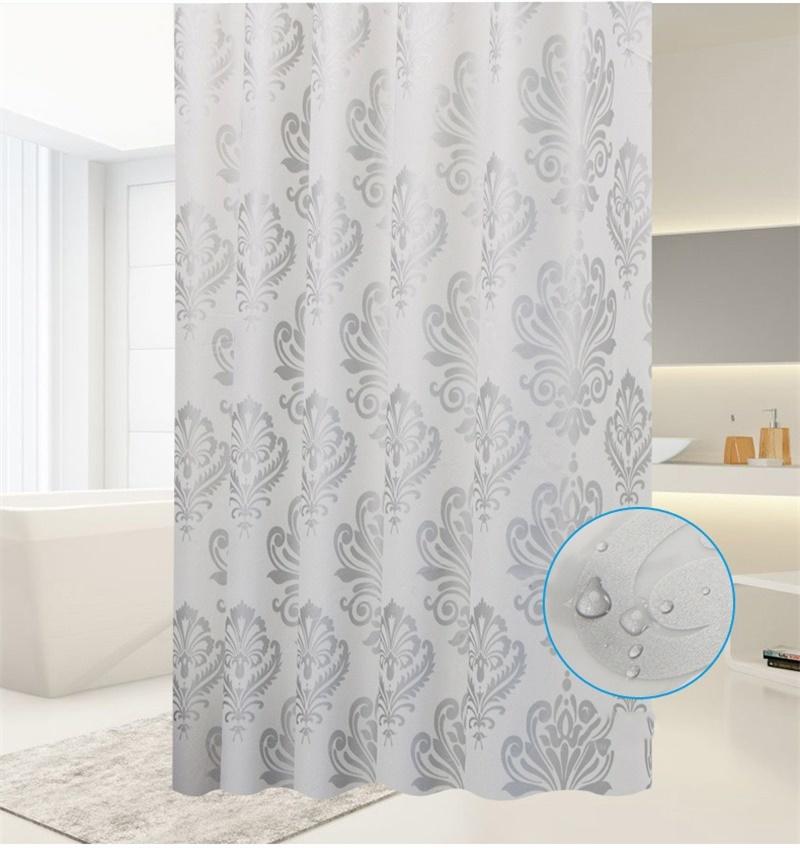 shower curtain (7)