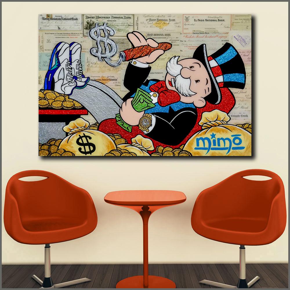 0 monopoly 2 105 1