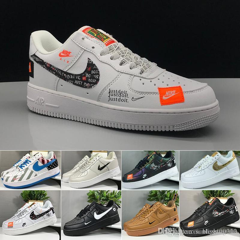 antipiega scarpe air force 1