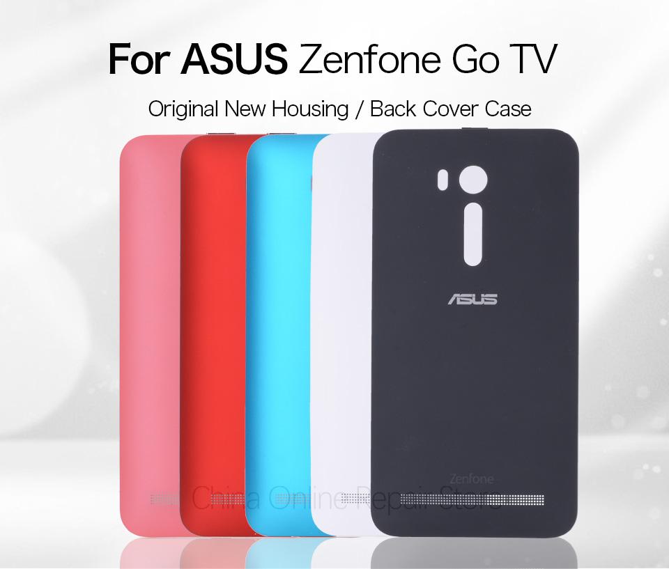 Zenfone-Go-TV-B-08-WJJ-1_01