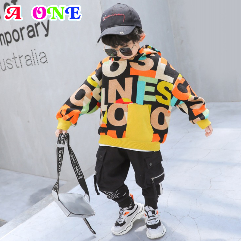 Wholesale Halloween play clothes clothing Buy Cheap Ideas