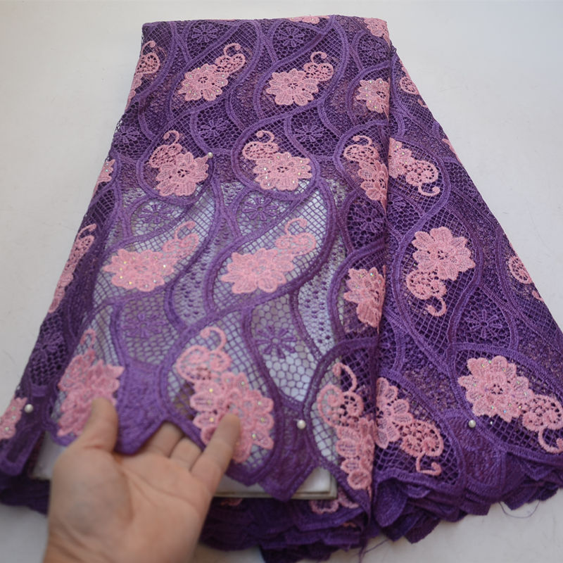 LP81287 9.2 (3) purple