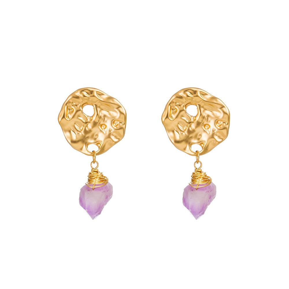 Femmes Ear Wire Earring Hook Bijoux Grande Boucle universelle composant 10pcs Design