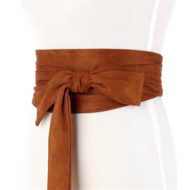 RAINIE-SEAN-Suede-Belts-Cummerbunds-Bow-Tie-Wide-Belts-For-Women-Corset-Camel-Autumn-Winter-Waist.jpg_640x640.jpg