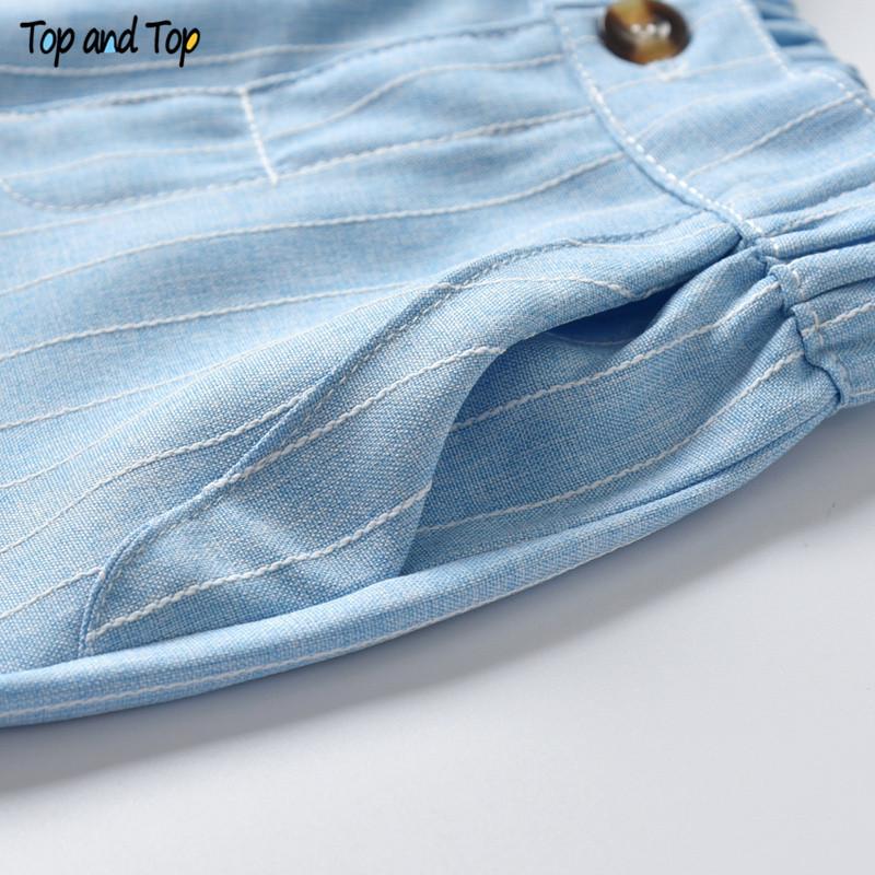 baby boy clothing set (11)