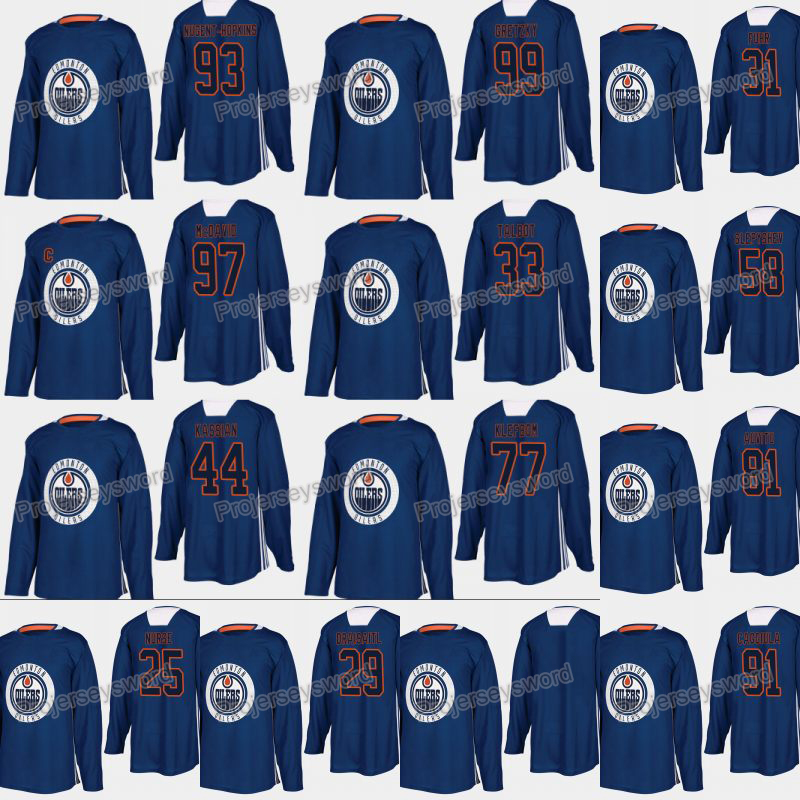 practice jerseys hockey cheap