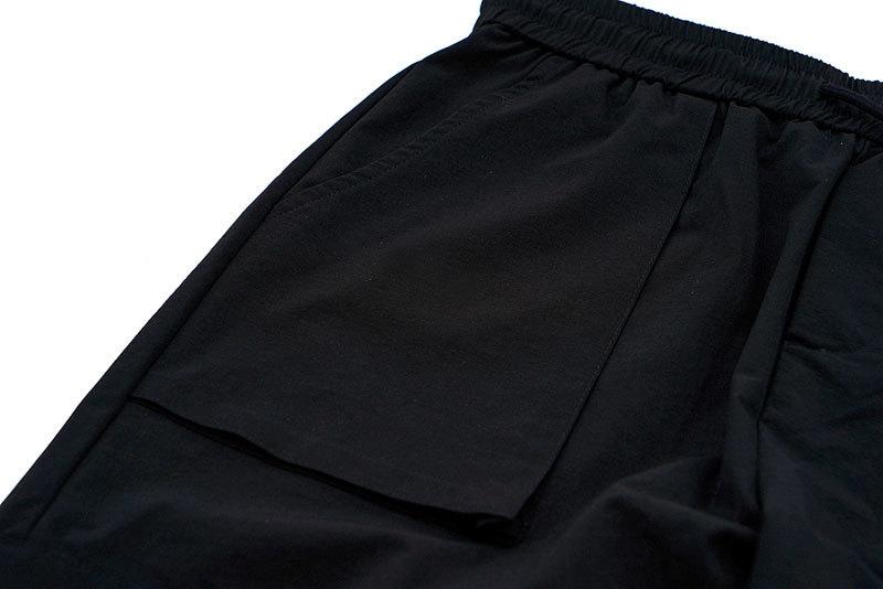 Pockets Cargo Harem Pants 5