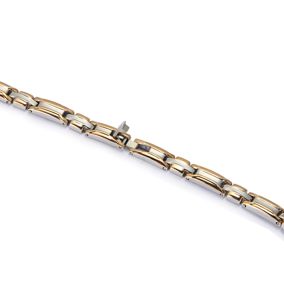 Bio Energy Magnetic Necklace (13)