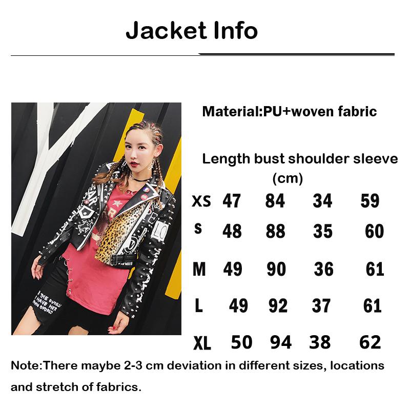 leopard jacket coat(5)
