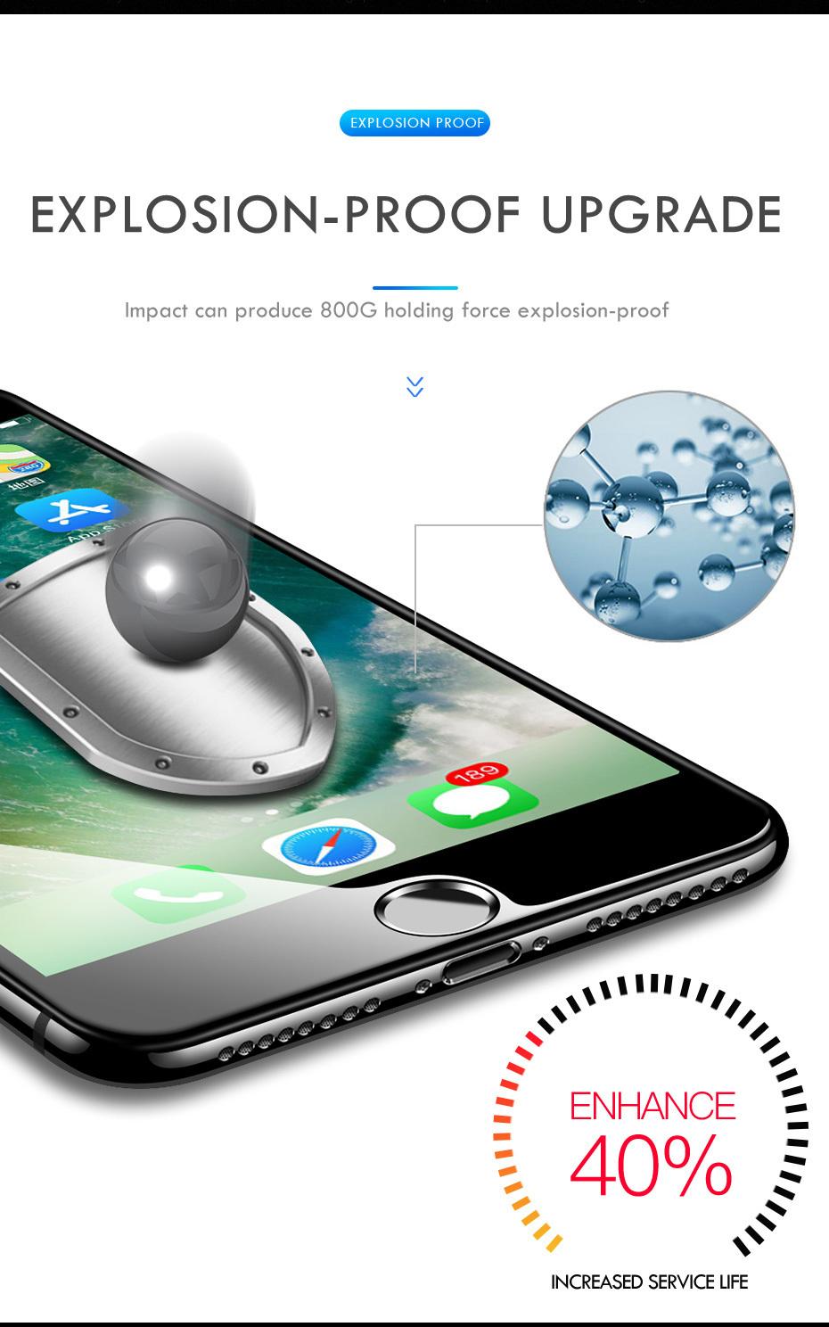 iphone8-9d_04